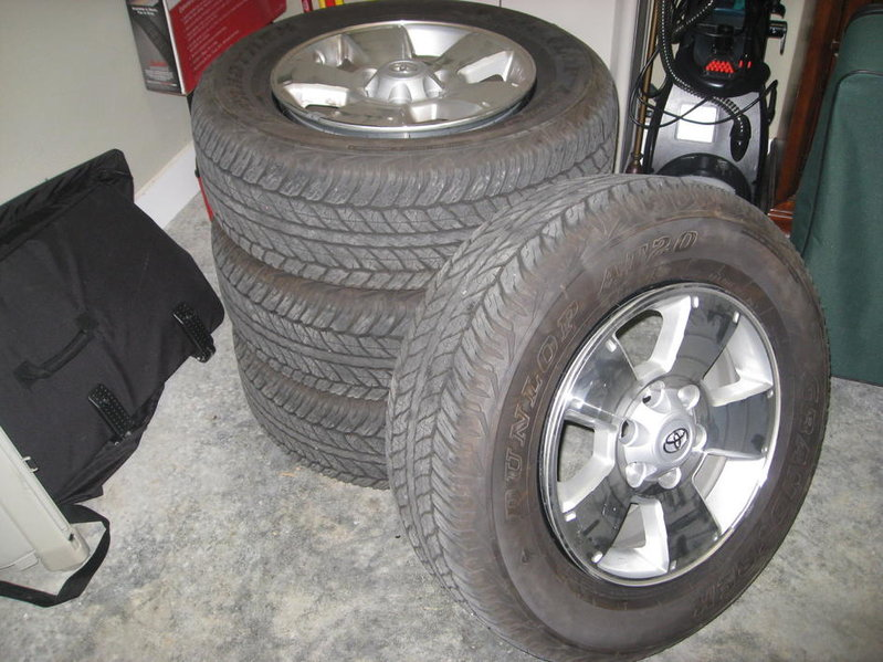 2010 stock sport wheels and tires for sale-img_5468.jpg