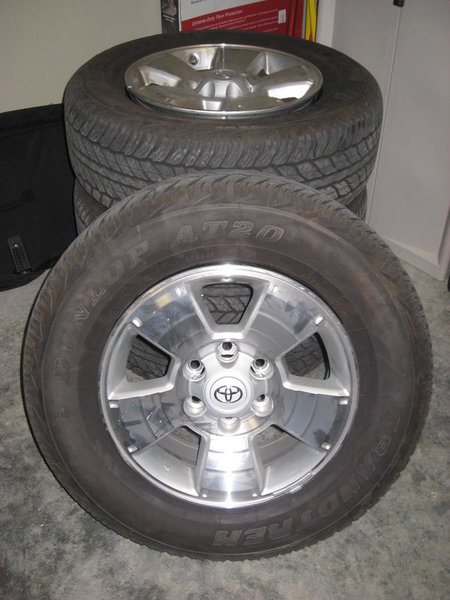 2010 stock sport wheels and tires for sale-img_5469.jpg