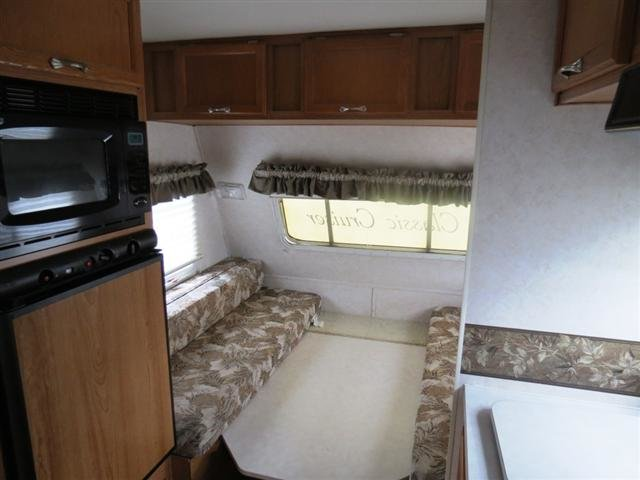 Is this trailer a good buy?-img_6965.jpg