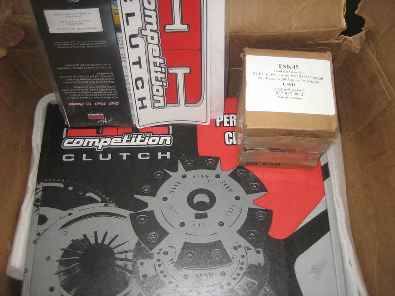 WTS-Competition Stage III and URD Sleeve-img_8301.jpg