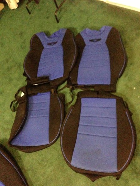 FS: Wet Okole seat covers for Hyundai Genesis-img_8923.jpg