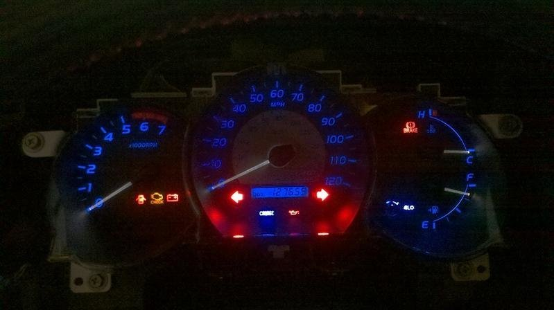 LED Gauge Swap..... Done!-instrument-cluster-008.jpg