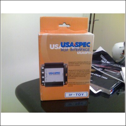 USA Spec AUX interface-ipod.jpg