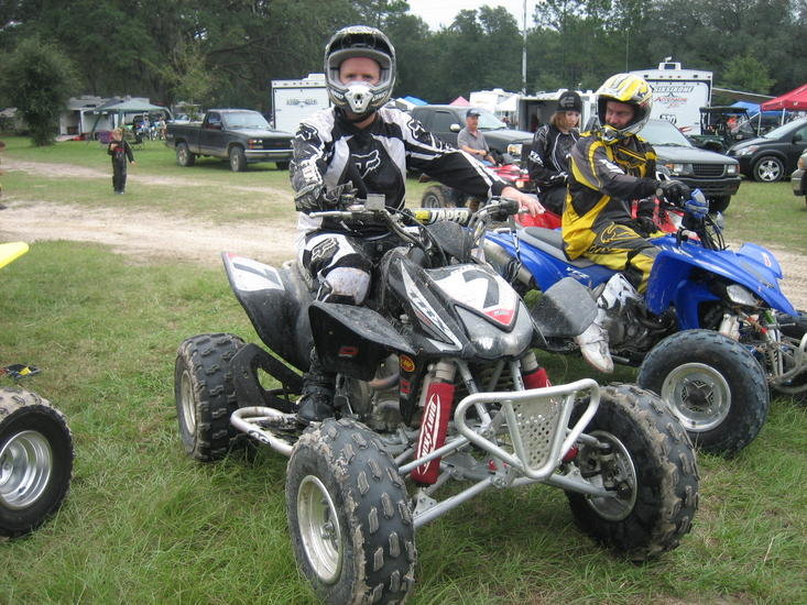 Sport / Mud ATV riding near Houston!-jk_atv_0001.jpg