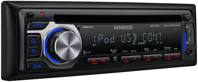 SWI-JACK and kenwood head unit-kenwood1.jpg
