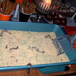 Kitty Litter Cake-kitty-litter-cake.jpg