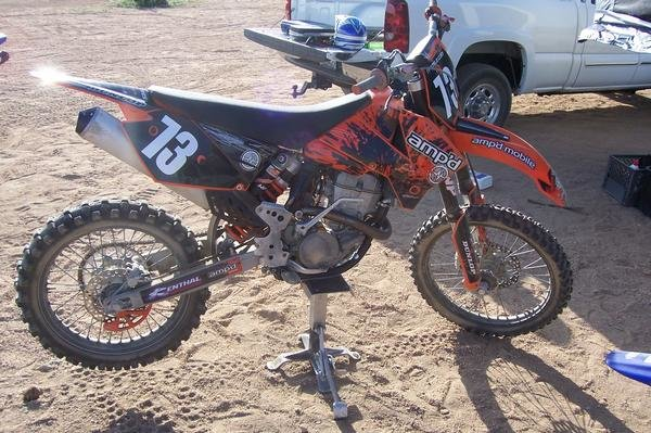 What KTM do you ride?-l_a075bd05a0a66946e620729be129f1c3.jpg