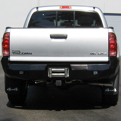 2012 Rear bumper?-large_1022_90200b1.jpg