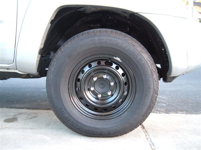 New wheels! Before and after-lawrences-pictures-289-small-.jpg