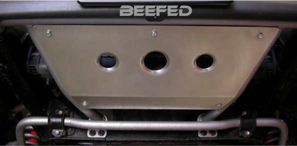 Beefed Sliders for 05+ ACLB & 4DSB-lead_tacoma-1.jpg