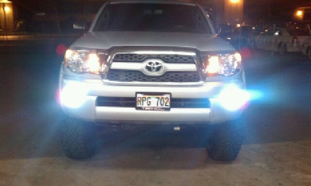 Day Time Running Lights 2011 Tacoma-led.jpg