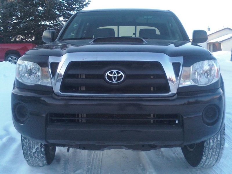 My  Tacoma eyelids (soon to be for sale)-lids.jpg