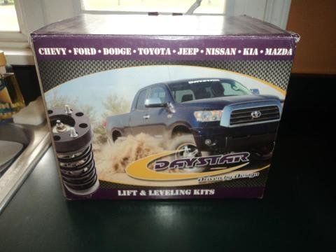 "Brand New Daystar 2.5"" lift for 2005-2012 Tacoma-lift-kit.jpg"