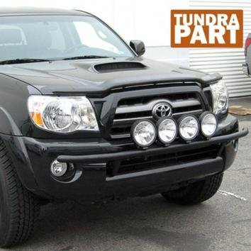 Potential Light Bar Group Buy/Build-lightbar-nohoop-tacoma_355.jpg