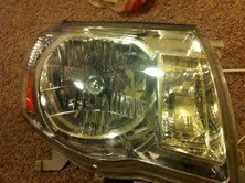 Stock parts for sale-lights-2.jpg
