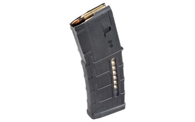 Ar Mags (pmags, Promags, ect.) at reasonable prices-magpul-blk-window.jpg