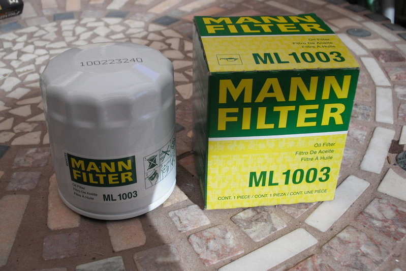 Toyota Oil Filter (Made in Thailand) vs. the competition........-mann-oil-filter-comparo-001.jpg