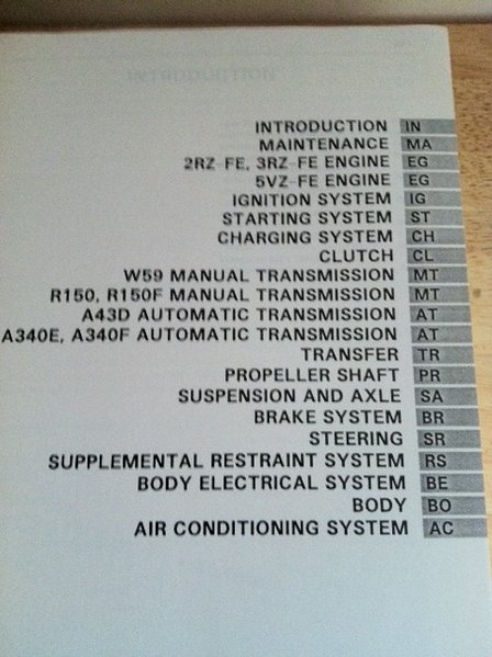 1996 Tacoma Factory Service Manual - -manual1.jpg