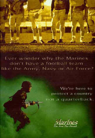 Calling ALL Marines - Past and Present-marine_football.jpg