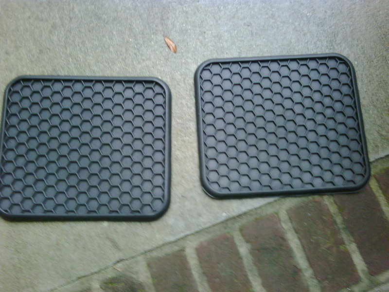 FS: 2nd Generation Factory All Weather Mats-mats.jpg