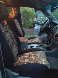 Any Pyrite Mica's with Camo Seat Covers?-max-4.jpg