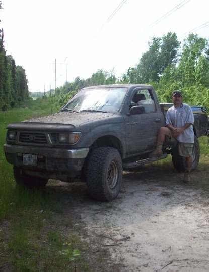 96 tacoma lift body vs. suspension ???????-me-truck.jpg