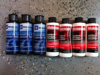 Limited Slip Friction Modifier additive 4oz bottles F/S-mod.jpg