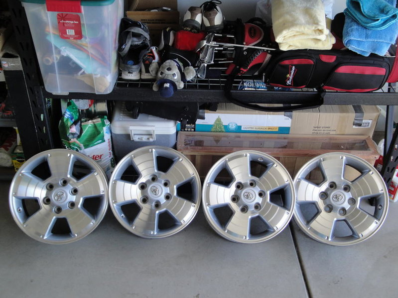 "FS:  17"" Sport Alloy Wheels-more-baby-009.jpg"