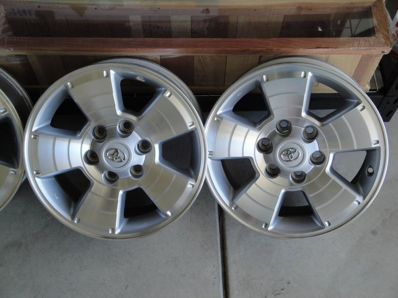 "FS:  17"" Sport Alloy Wheels-more-baby-010.jpg"