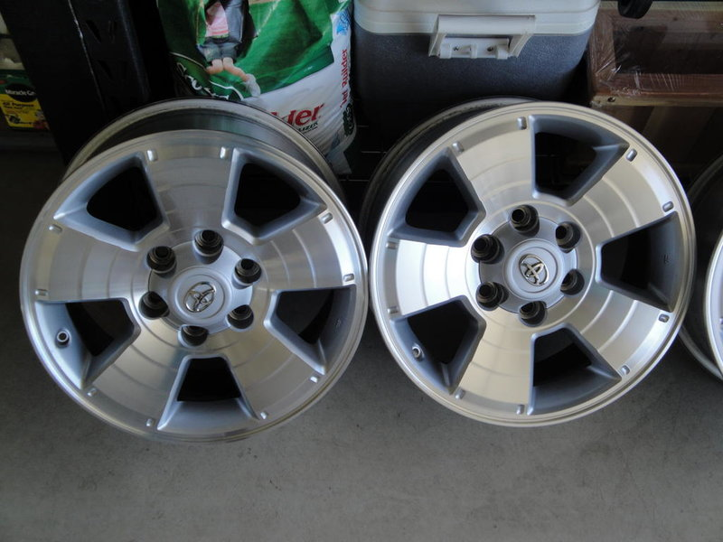 "FS:  17"" Sport Alloy Wheels-more-baby-011.jpg"