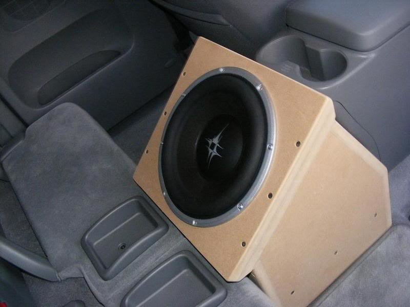 Mr Marv Acess Cab Sub Box-mr-marv-sub.jpg