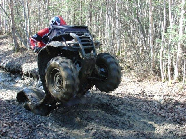 Lets see your Utility ATV!-mud.jpg