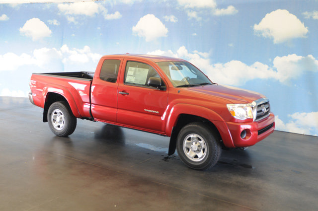 My 2010 Pre-Runner Build � A Collection of Essential Mods for Every New Tacoma-my-2010-tacoma-pre-runner.jpg