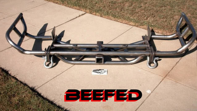 Beefed Sliders for 05+ ACLB & 4DSB-nbb.jpg