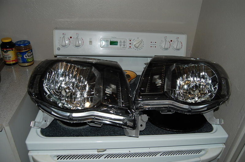 A Retro Project for rhewins13-new-aftermarket-headlights.jpg