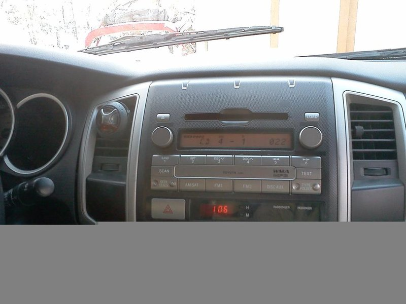 FS: OEM Head Unit Plastidipped Black (6dsc Changer non-JBL XM Ready)-new-stereo-2.jpg