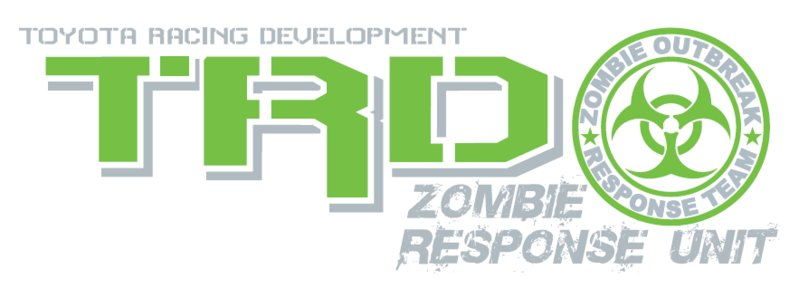 Gauging Interest: Zombie TRD Bedside Decals-not-final-draft.png