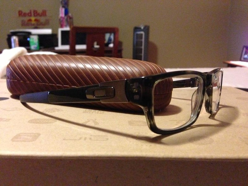 Oakley Muffler Prescription Glasses-oakley-glasses.jpg