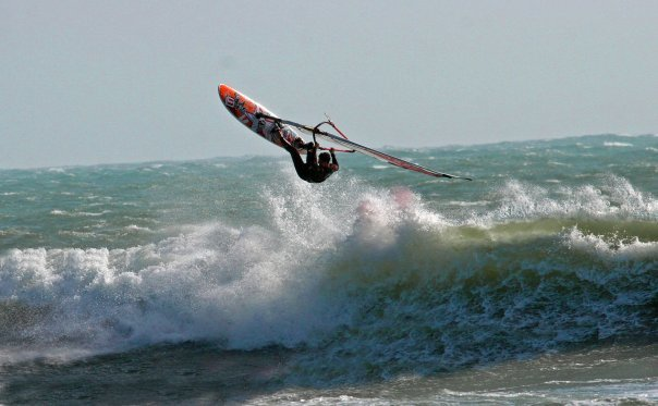 Any other Windsurfers out there?-off-lip.jpg