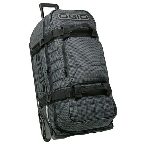 Ogio 9800 Rolling Travel Bag-ogio-1.jpg