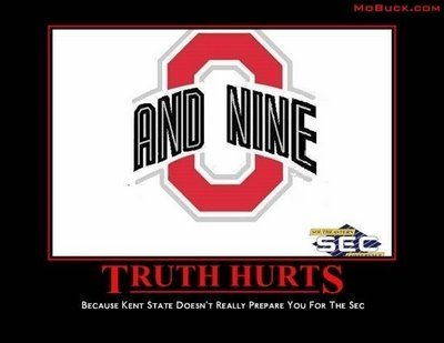 College Football-ohiostate_0-9.jpg