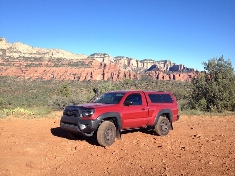Tacoma Snorkel - Test Fit-outlaw-trail-sedona.jpg