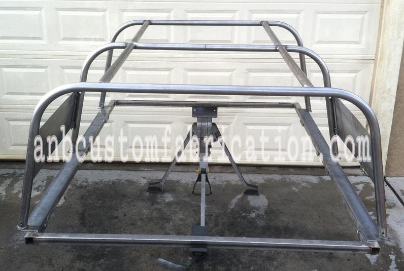 Over Soft top bed rack-overtop3.jpg