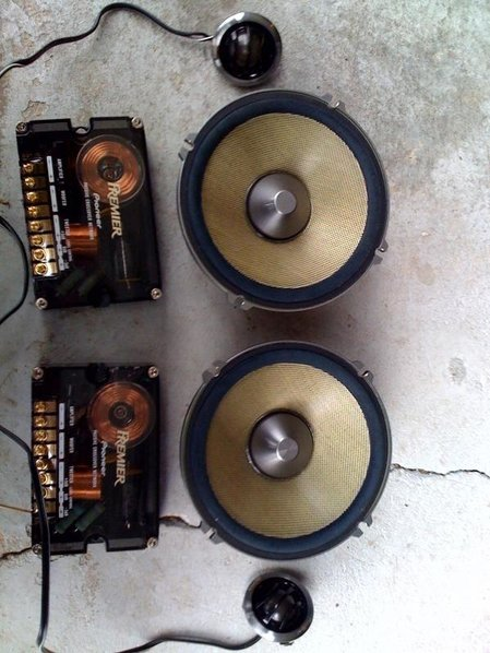 Stuff for sale-p-speaker.jpg