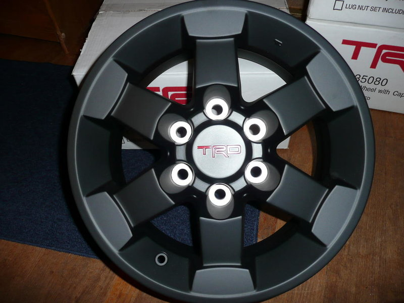 Authentic  TRD Trail Teams Edition Wheels-p1000177.jpg
