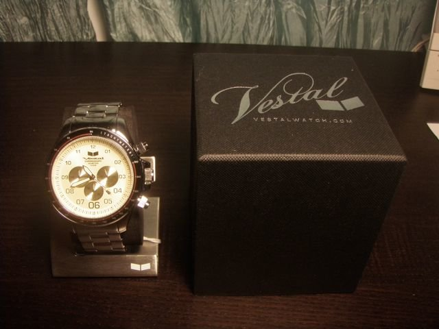 FEELER: Vestal Watches-p1010016.jpg