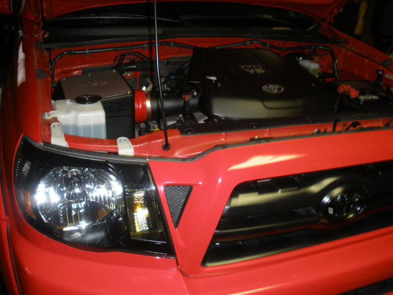 Blacking Out Headlights, How to-p2270144.jpg