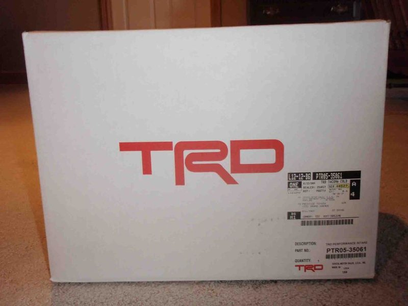 FS- TRD Cold Air Intake w/ cleaning kit-p4091835.jpg