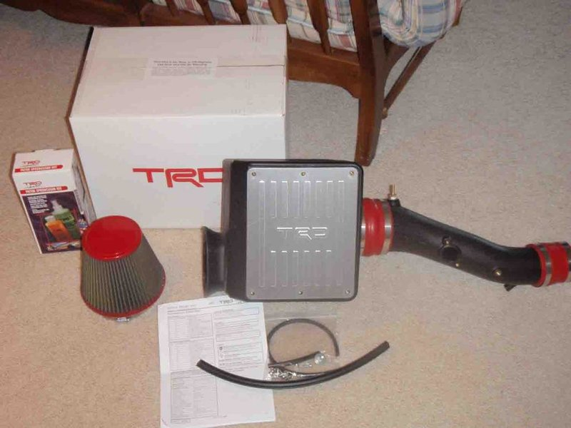 FS- TRD Cold Air Intake w/ cleaning kit-p4091842.jpg