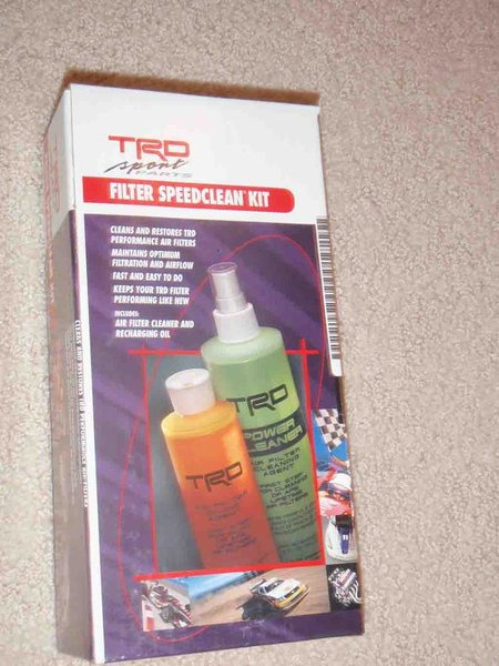 FS- TRD Cold Air Intake w/ cleaning kit-p4091844.jpg